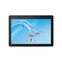 """Lenovo Tab E10 Tablet 10.1"""" HD X104F 16GB ZA470037GB – Black - Used"""