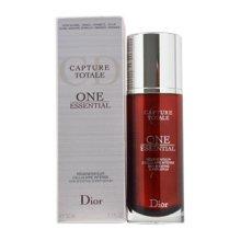 Dior Capture Totale One Essential Skin Boosting Super Serum 50ml