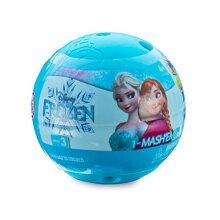 Mash'Ems 50716 Disney Frozen-Styles Vary