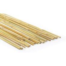 Abaseen Bamboo Plant Support Garden Sticks Poles