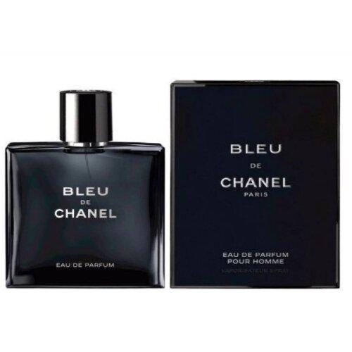 Bleu - Eau de Parfum- 150ml