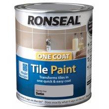 Kitchen & Bathroom Paint