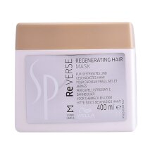 Wella Sp Reverse Regenerating Hair Mask 400ml