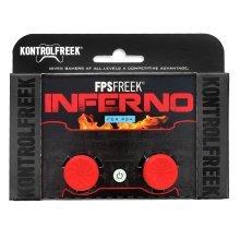 Kontrol Freek FPS Freek Inferno Thumb Stick Grips