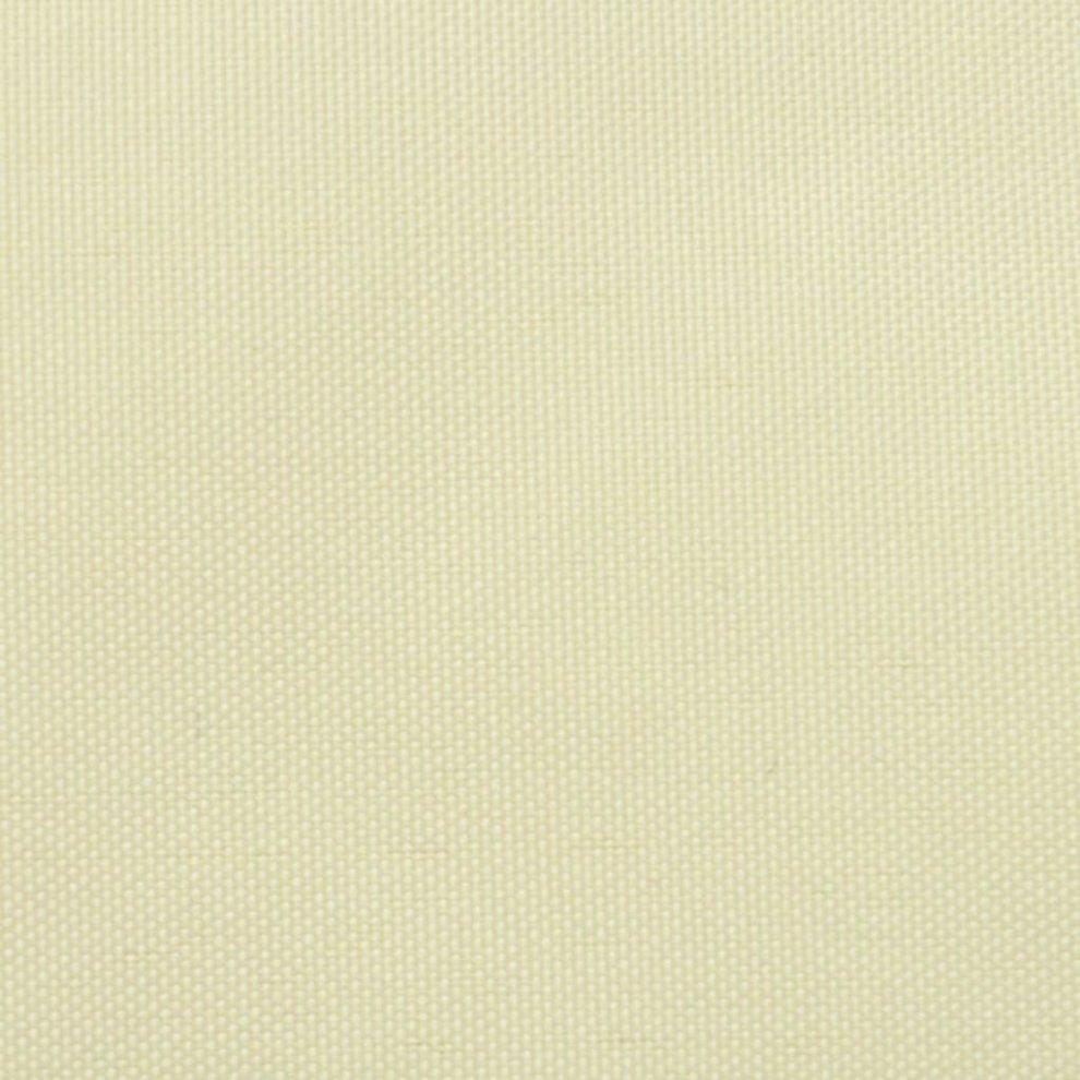Outdoor Garden Fence Cover Sunshade Balcony Screen Oxford Fabric//HDPE 90x600cm