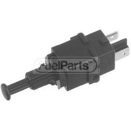 Brake Light Switch for Vauxhall Cavalier 1.7 Litre Diesel (03/92-12/95)