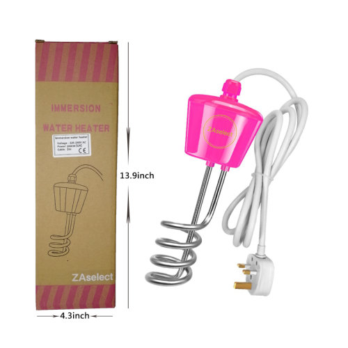 Inflatable Pool Water Heater Electric Heating Rod 3000W IN STOCK!!!