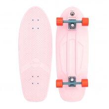 "Penny Surfskate Complete High-Line 29"" Skateboard"
