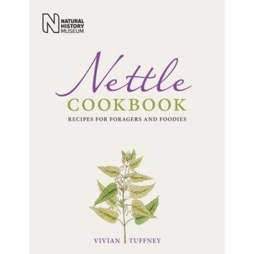 Nettle Cookbook