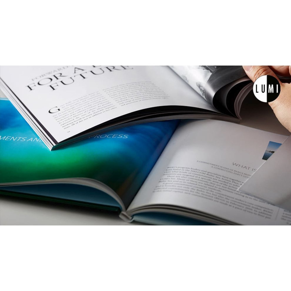 Flyers 170 Sheets 115 Gsm A5 Glossy 2 Sided Laser Printer Paper Leaflets