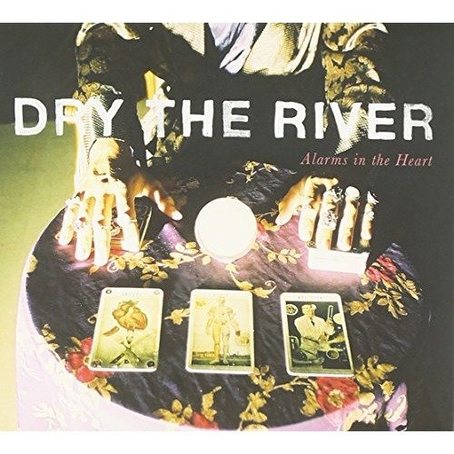 Dry the River - Alarms in the Heart [CD]