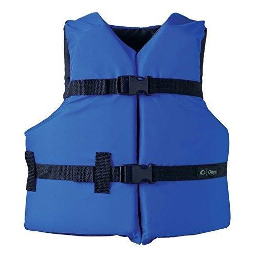 Absolute Outdoor Kent Sport Onyx General Purpose Vest