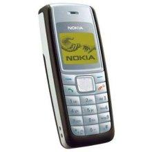 Nokia 1110 Single Sim   4MB   4MB RAM - Refurbished
