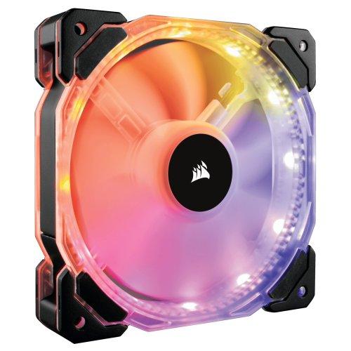 Corsair HD120 Computer case Fan