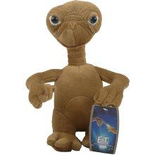 ET Extra Terrestrial 12 Inch (30cm) Plush Soft Toy