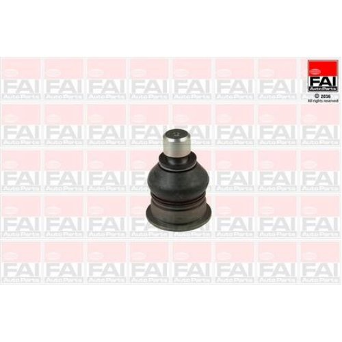 Front FAI Replacement Ball Joint SS7719 for Nissan Murano 3.5 Litre Petrol (10/04-12/08)