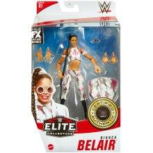 WWE Elite - Series 81 - Bianca Belair