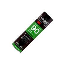 3M Scotch-Weld Hi-Strength 90 Spray Adhesive 500ml