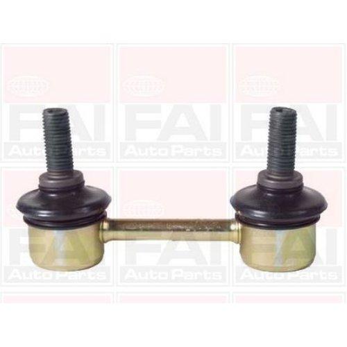 Rear Stabiliser Link for Mitsubishi Galant 2.0 Litre Petrol (03/85-03/88)