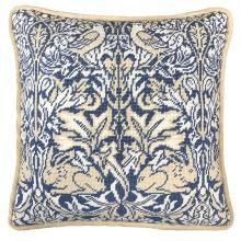Needlepoint Kits & Tapestry Kits