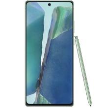 Samsung Galaxy Note20 5G Single Sim | 256GB | 8GB RAM