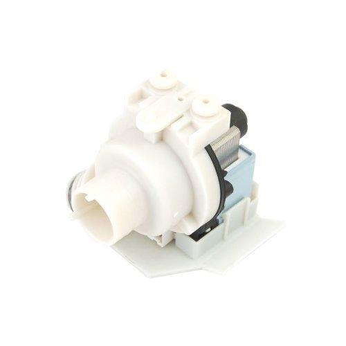 Hotpoint WMA34 Washing Machine Drain Pump Assembly