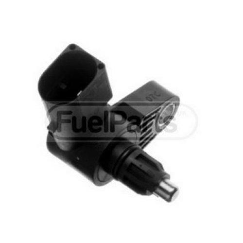 Reverse Light Switch for Mercedes Benz CLK240 2.6 Litre Petrol (06/03-08/05)