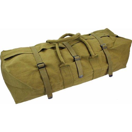 "Highlander Rope Handle Tool Bag 30"" (70cm)"