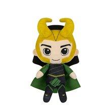 Funko Plush: Thor Ragnarok - Loki