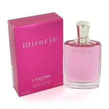 Miracle - Eau de Parfum - 100ml