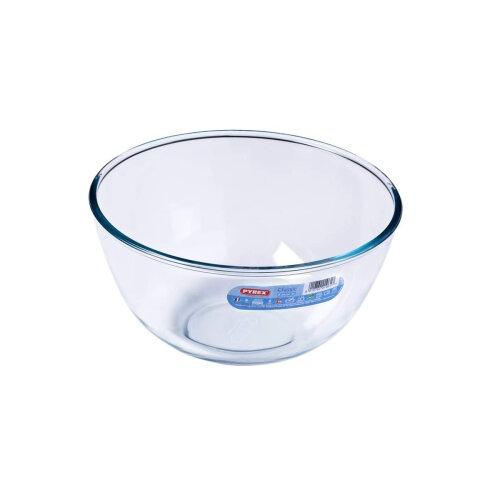 Pyrex Glass Bowl 3.0L