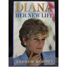 Diana Her New Life - Used