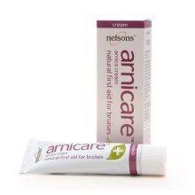 Nelsons Arnicare Arnica Cream 50g