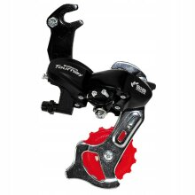 Shimano RD-TX30 6 / 7 Speed Rear Mountain Bike Derailleur