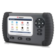 iAutomaster Pro All systems diagnosis 76+ car makes 29+ functions, DPF