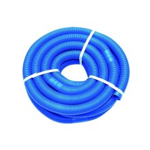 Swimming Pool Vacuum Hose Pipe Flexible Filter Connection Tube Pond Jacuzzi