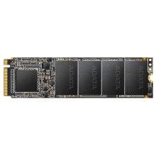 XPG SX8200 Pro internal solid state drive 512 GB PCI Express 3.0 3D TLC NVMe M.2