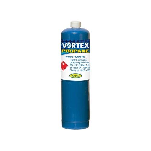 Arctic Hayes Vortex Propane Gas Cylinder ARCVG2