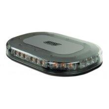 MAYPOLE LED Mini Beacon Bolt On Lightbar - 12/24V [MP4095]