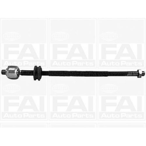 Rack End for Volkswagen Golf 1.9 Litre Diesel (02/92-07/98)