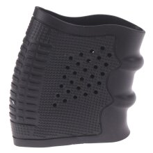 Anti-slip Tactical Handgun Rubber Protect Cover