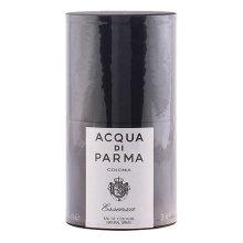 Unisex Perfume Essenza Acqua Di Parma EDC