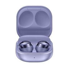 Samsung Galaxy Buds Pro R190 Bluetooth ANC Earbuds - Phantom Violet Purple