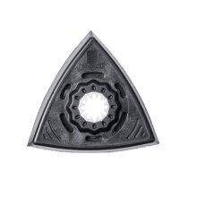 Fein 63806136220 Starlock Sanding Pad Perforated 2pk