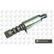 Camshaft Adjuster Valve OCV9600 BGA 06E109257F 06E109257J 06E109257P Quality New