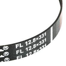 VAX W85-PP-T W85-PL T FL12.8x331 DUAL POWER PRO VACUUM CLEANER BELT