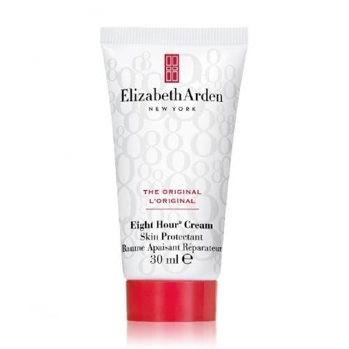Elizabeth Arden Eight Hour Skin Protectant 30ml.