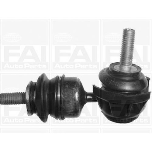 Rear Stabiliser Link for Mazda 3 1.6 Litre Diesel (07/06-09/09)