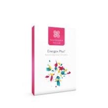 Healthspan Energex Plus - 60 Tablets