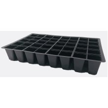 Nutley's 40-Cell Seed Tray Inserts (Pack of 6)